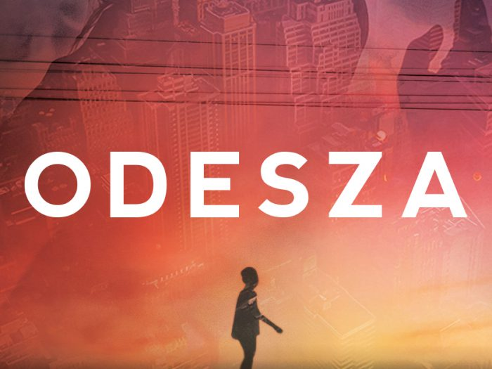 odesza late night the vandallist