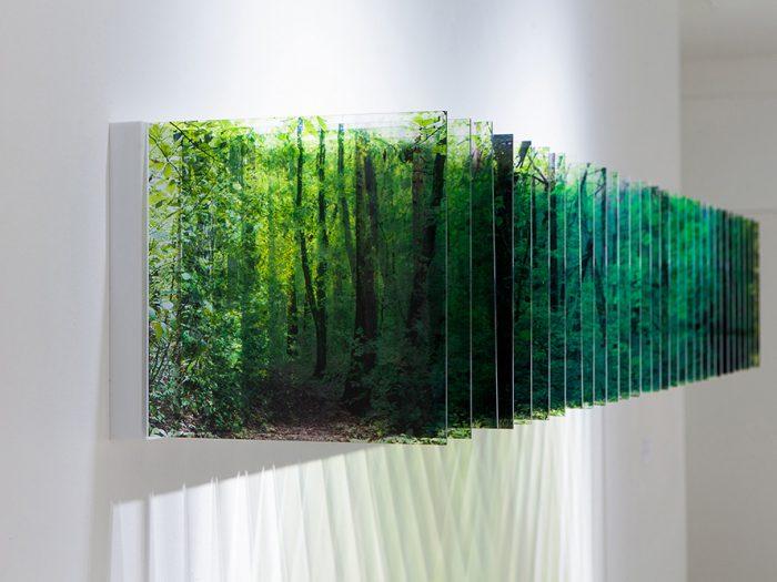 3D Acrylic Landscapes by Nobuhiro Nakanishi - THE VANDALLIST (5)