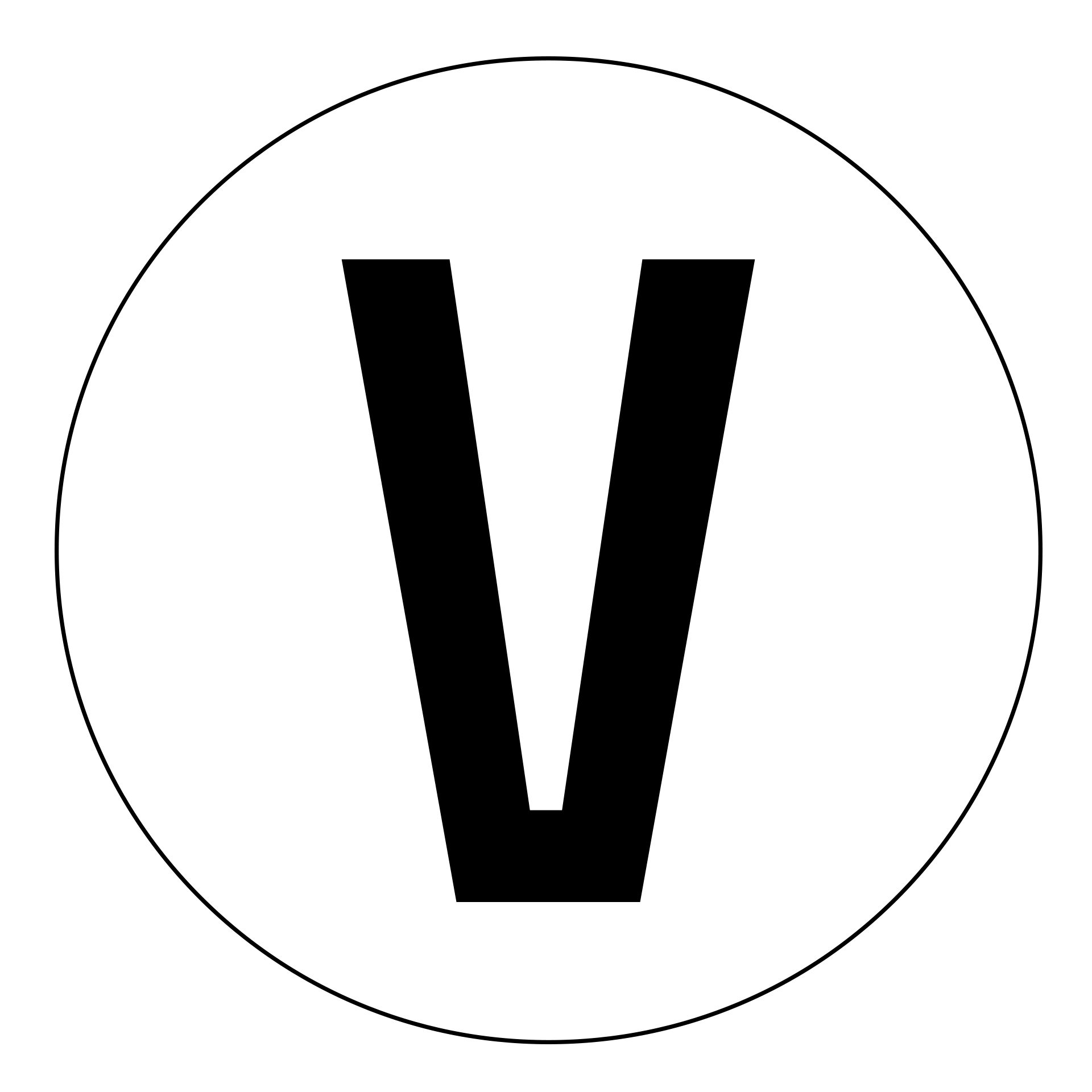 The VandalList