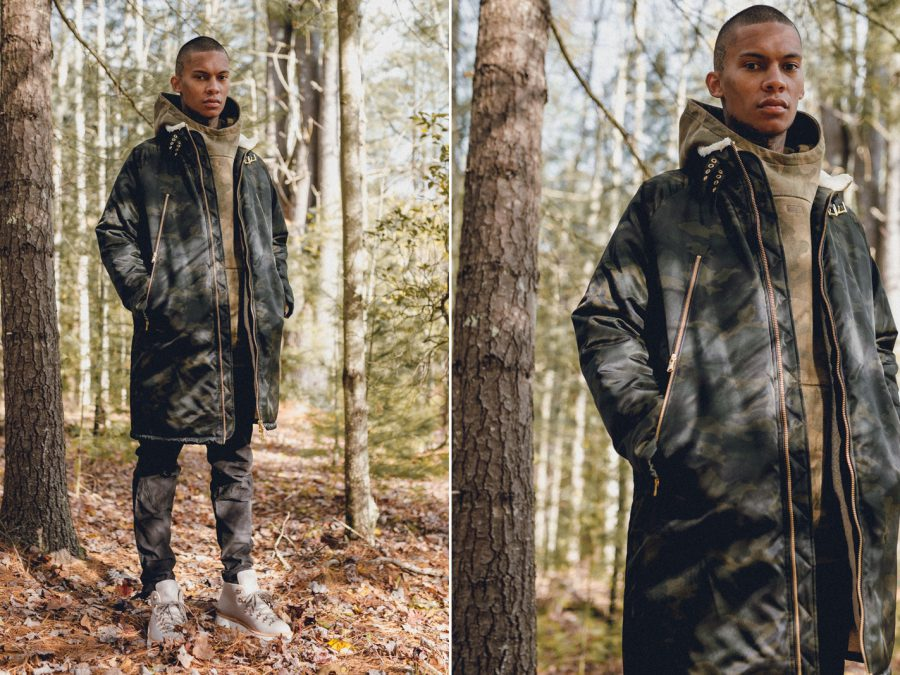 KITH Winter 2017 Lookbook - the vandallist (13)