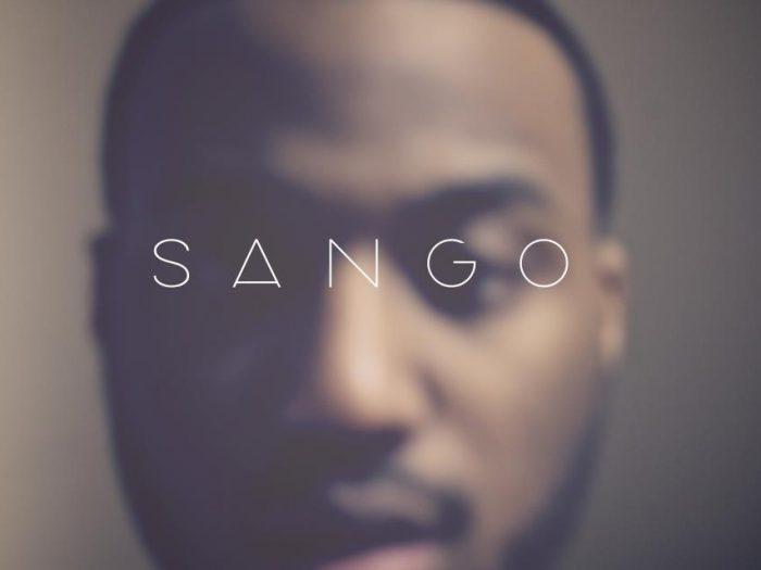 Sango - crew remix - the vandallist