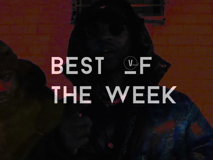 BEST-OF-Vsound-
