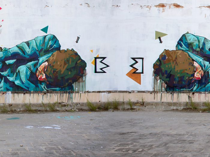 Pupet, painter - street artist - the vandallist (11)