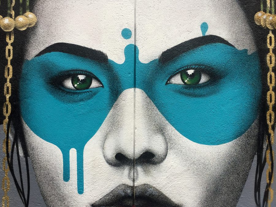"""Zaluuokhin"" by Fin DAC - the vandallist (1)"