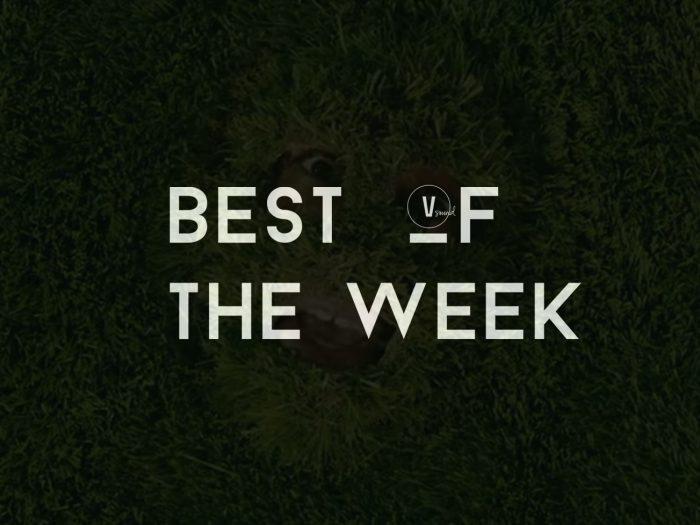 BEST-OF-Vsound2-