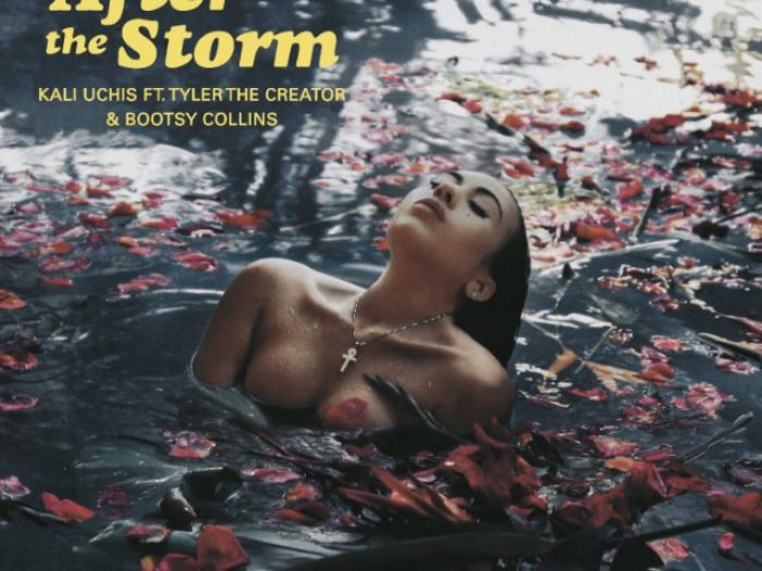 kali-uchis-announces-new-single-after-the-storm-01-1515723067-640x639