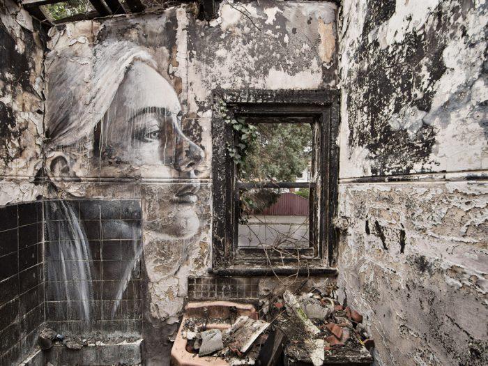 rone - the vandallist (1)