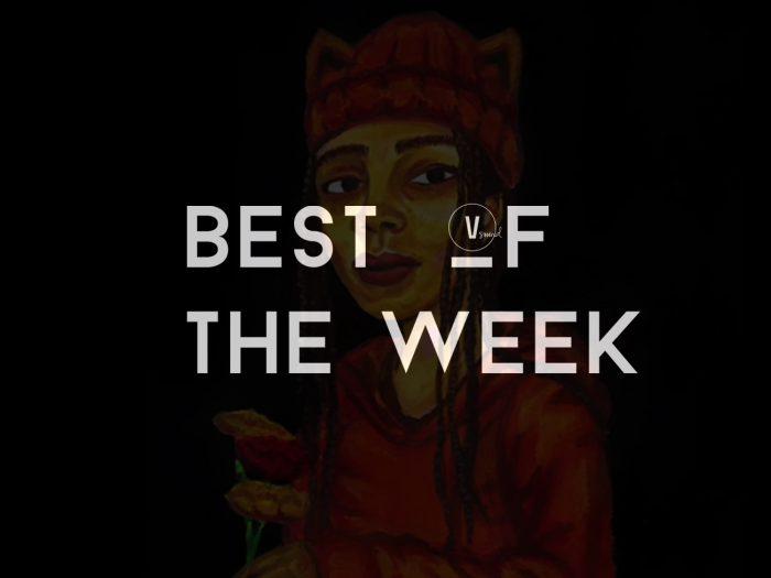 BEST-OF-Vsound-