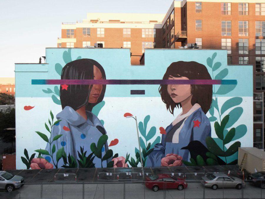 Sabek, street artist - the vandallist (3)