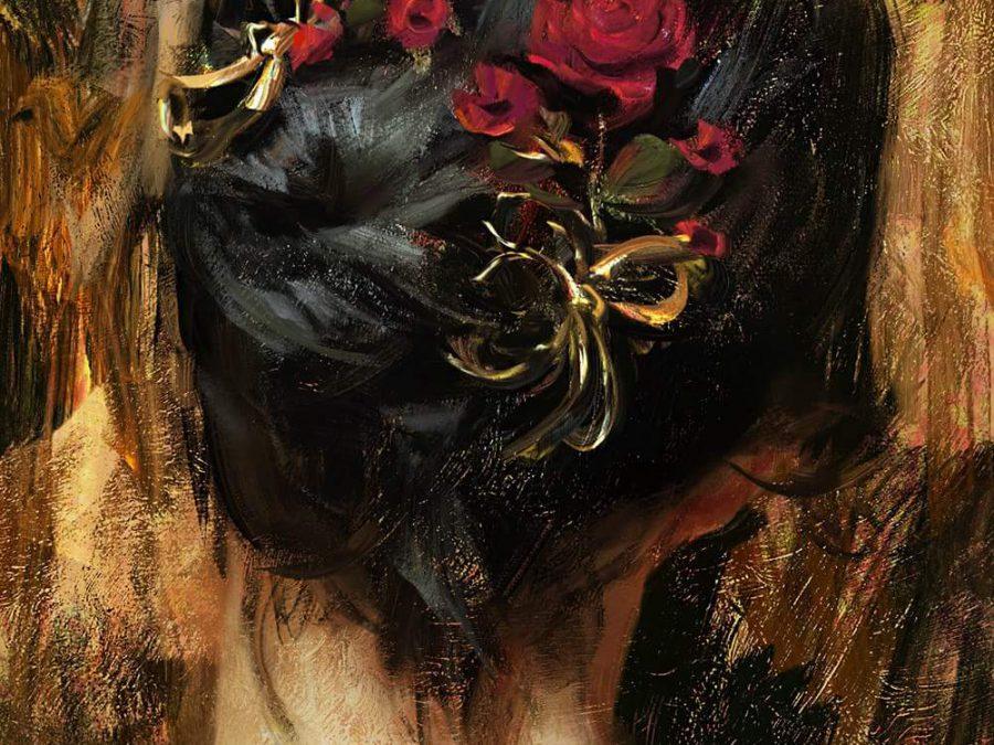 Yizheng Ke, digital artist - the vandallist (9)