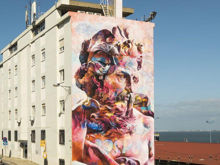 PichiAvo in Lisbon, Portugal - the vandallist (4)