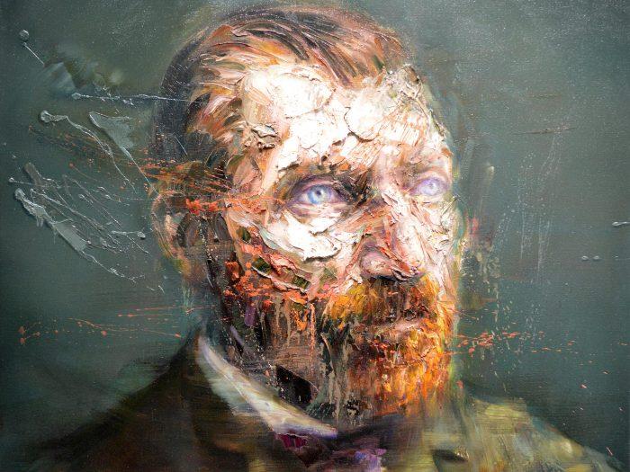 Mathieu Laca, painter - the vandallist (5)