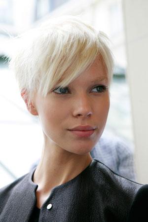 Style Icon Britt Maren