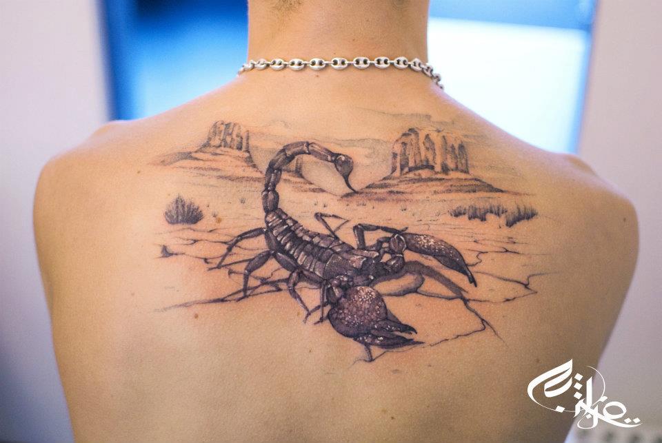 Street Tattoo Tattoo Salon