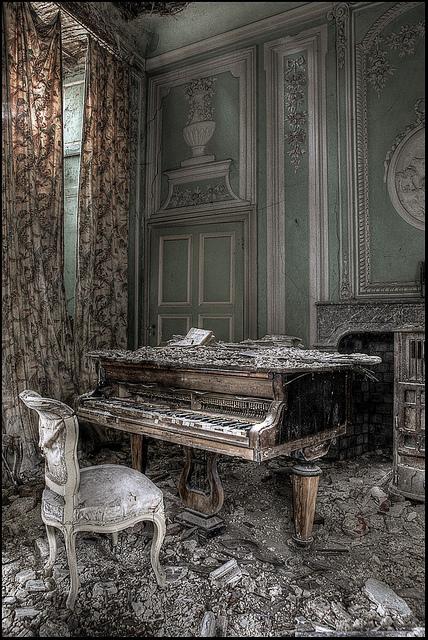 abandoned (13)