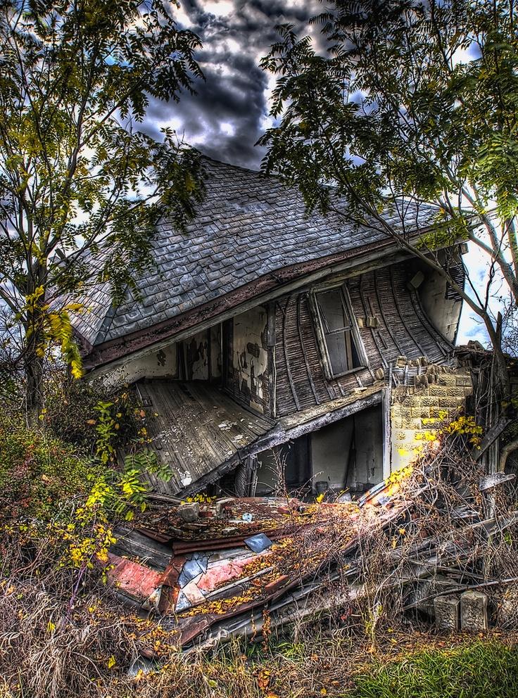 abandoned (7)