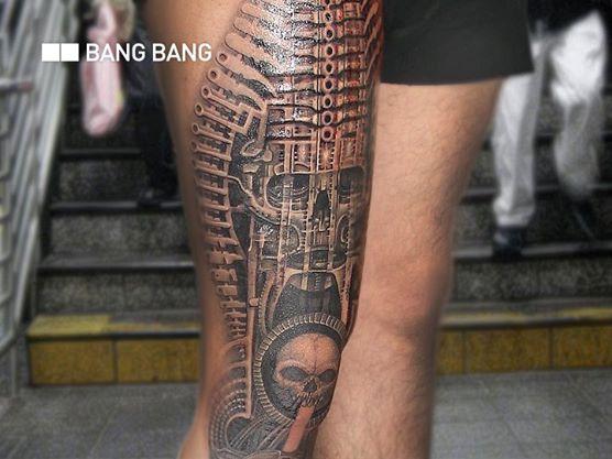 bang (9)