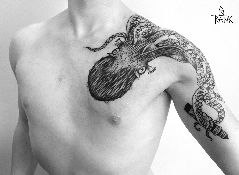 1362bae0ac00 tattoo artist – Page 8 – The VandalList