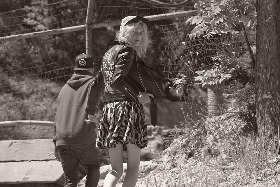 stussy-womens-2013-fall-lookbook-2