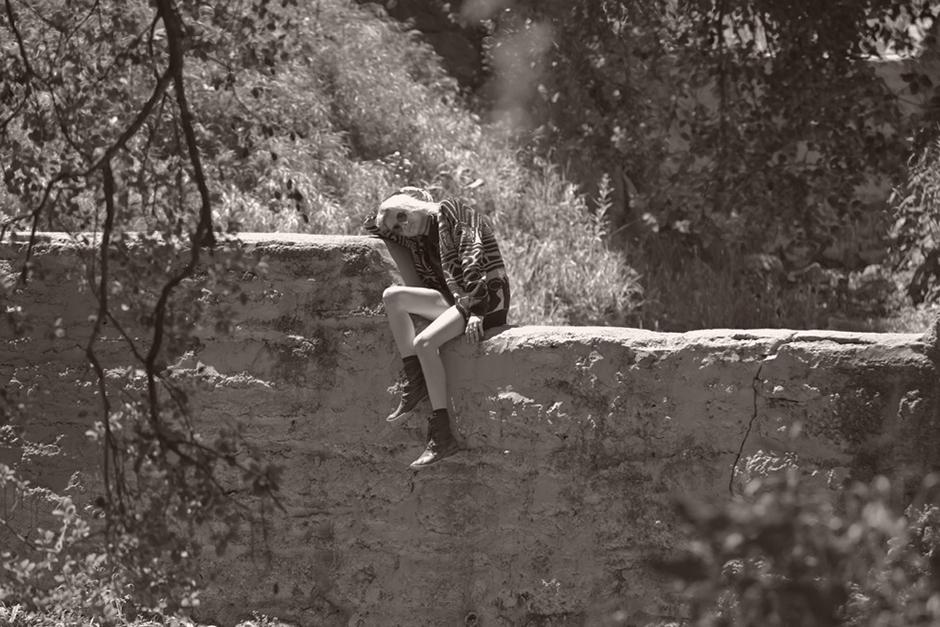 stussy-womens-2013-fall-lookbook-3