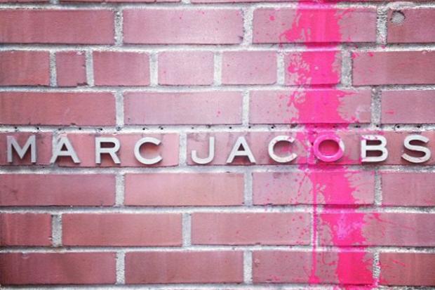 kidult-vandalizes-marc-jacobs-nyc-1