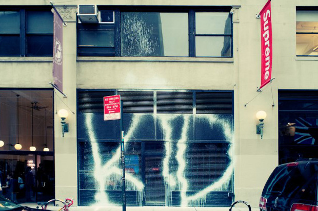 kidult-vandalizes-supreme-nyc-1