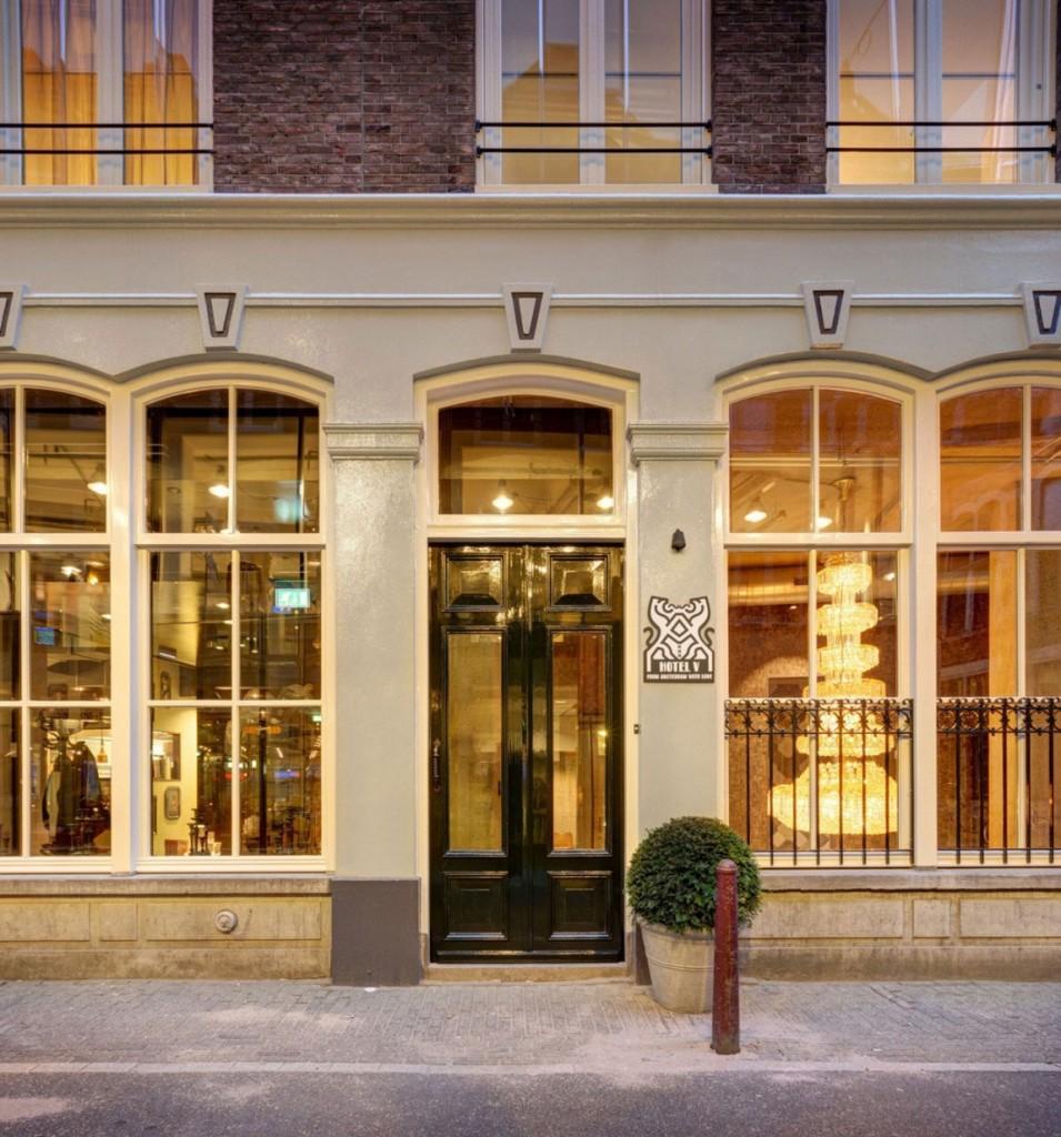 Hotel-V-Nesplein-03-1150x1233