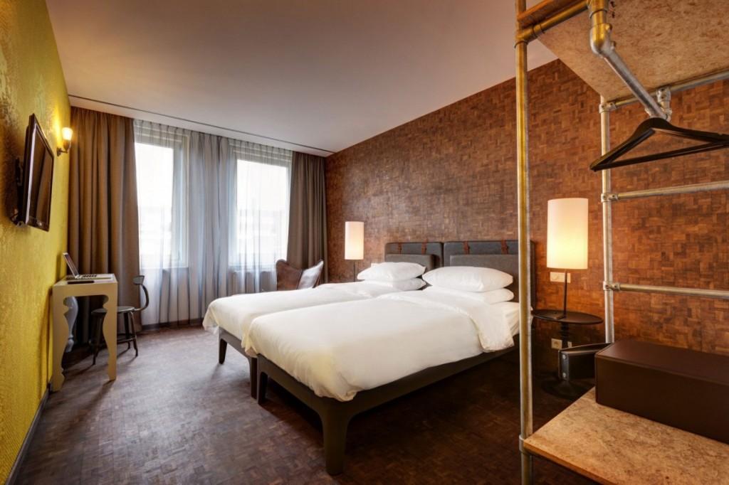 Hotel-V-Nesplein-10-1150x766
