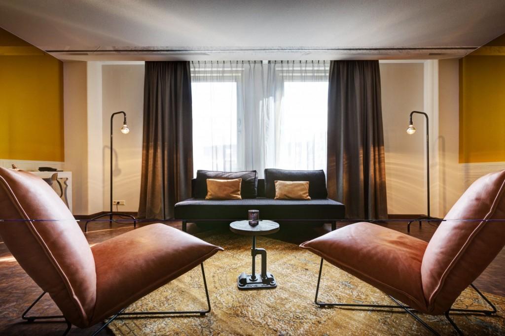 Hotel-V-Nesplein-19