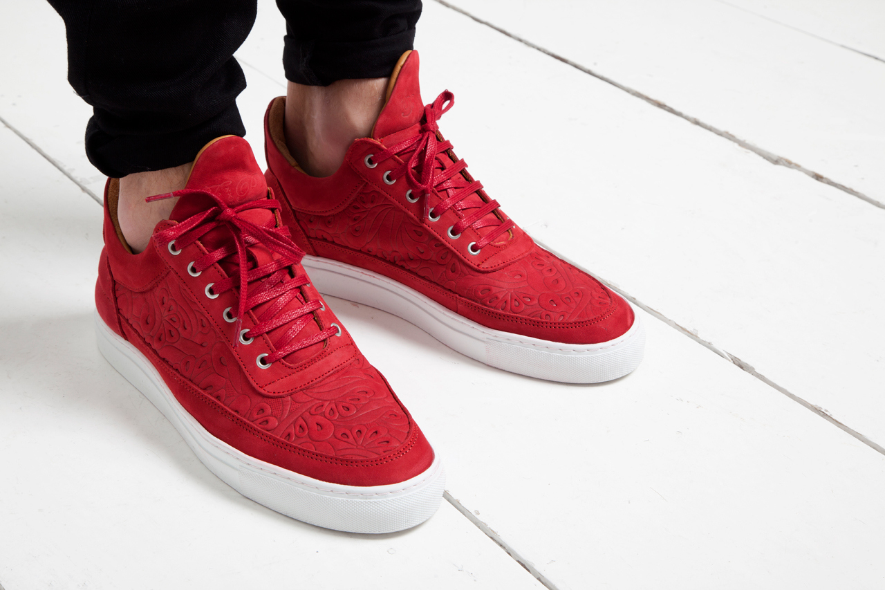 Filling Pieces 2014 S/... Jay Z