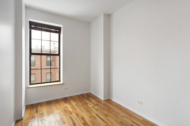 jay-z-apartment-560-state-street-on-the-market-04-630x420