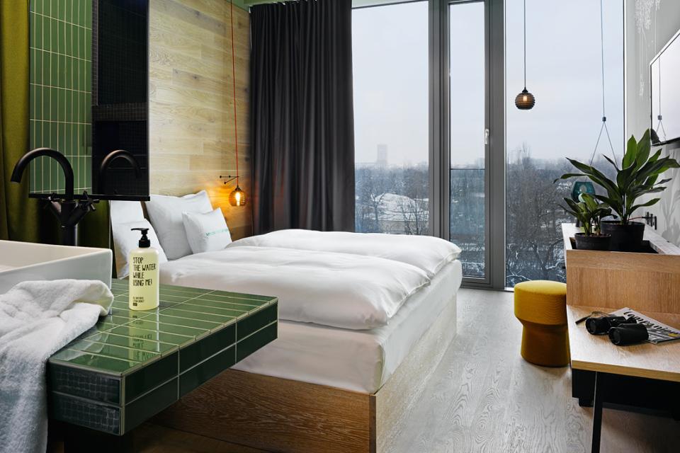 25hours-hotel-bikini-berlin-08-960x640