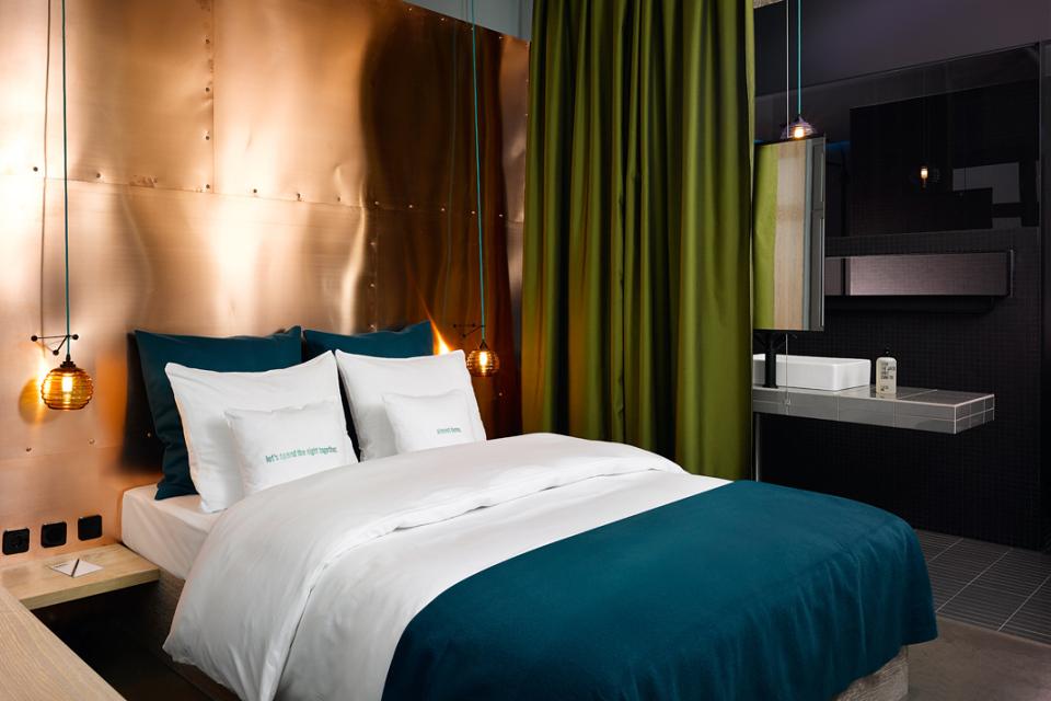 25hours-hotel-bikini-berlin-09-960x640