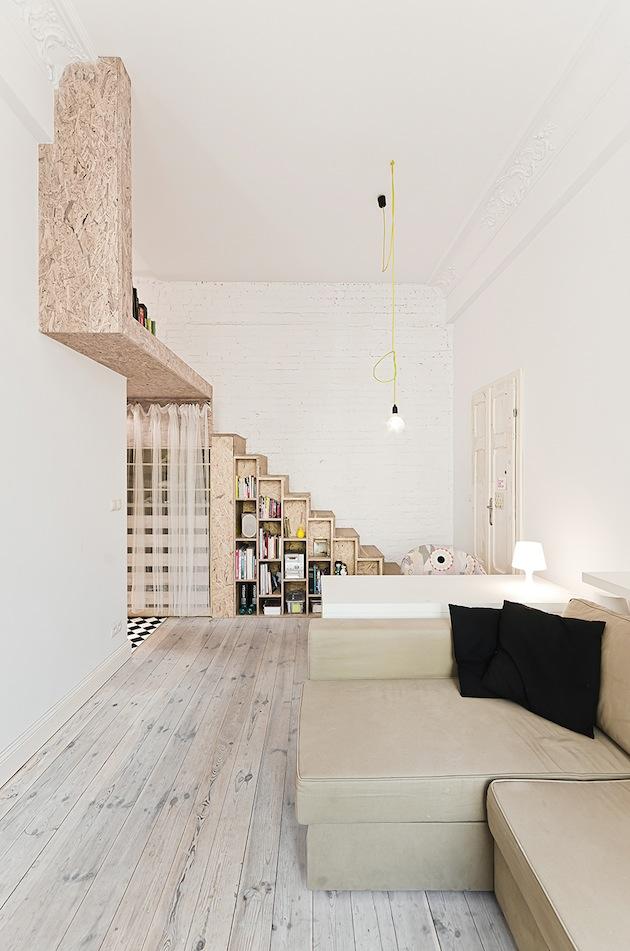 Spacious-300-Square-Foot-Half-Loft-Home-6