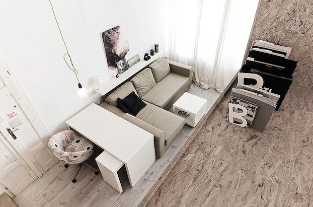Spacious-300-Square-Foot-Half-Loft-Home-9