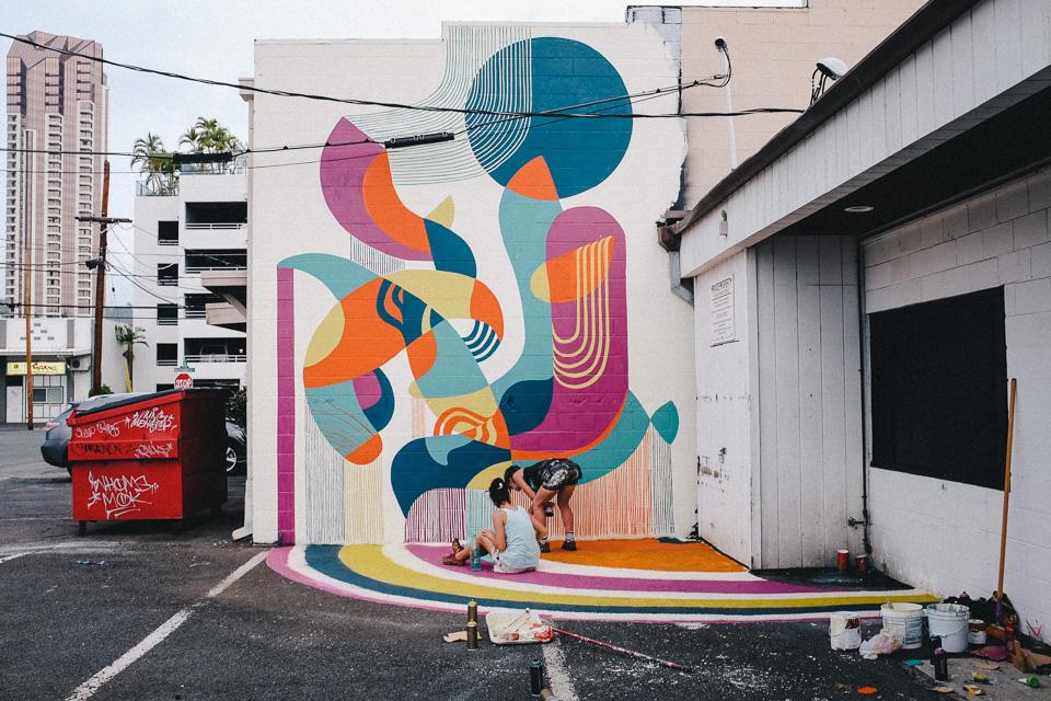 pow-wow-hawaii-2014-16