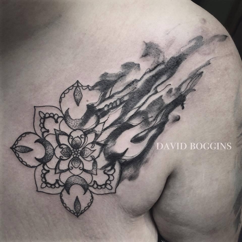 DAVID BOGGINS  tattoo artist  Vlist  (5)