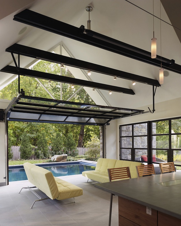 Open-Plan-Pool-House-by-Randall-Mars-Architects-2