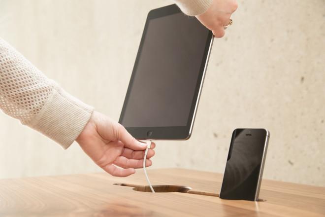 Dock_iPad-660x440