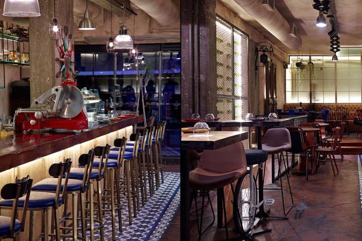 Best Restaurants In Athens Greece