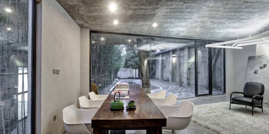 interior-Tea-House