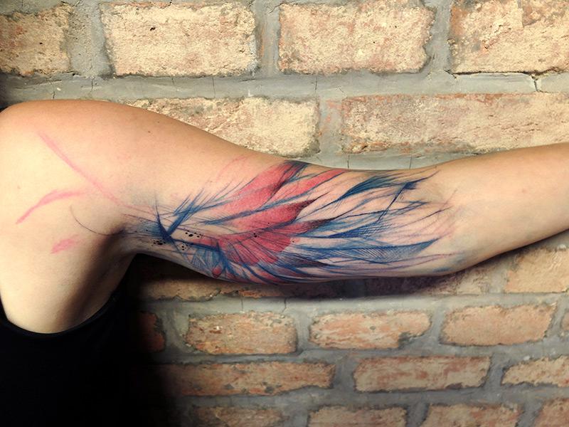 c26e2271d4541 bobek tattoo – The VandalList
