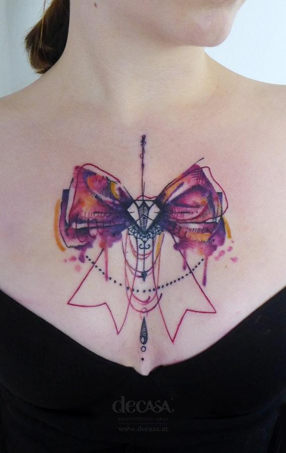 CAROLA DEUTSCH, tattoo artist - the vandallist (10)