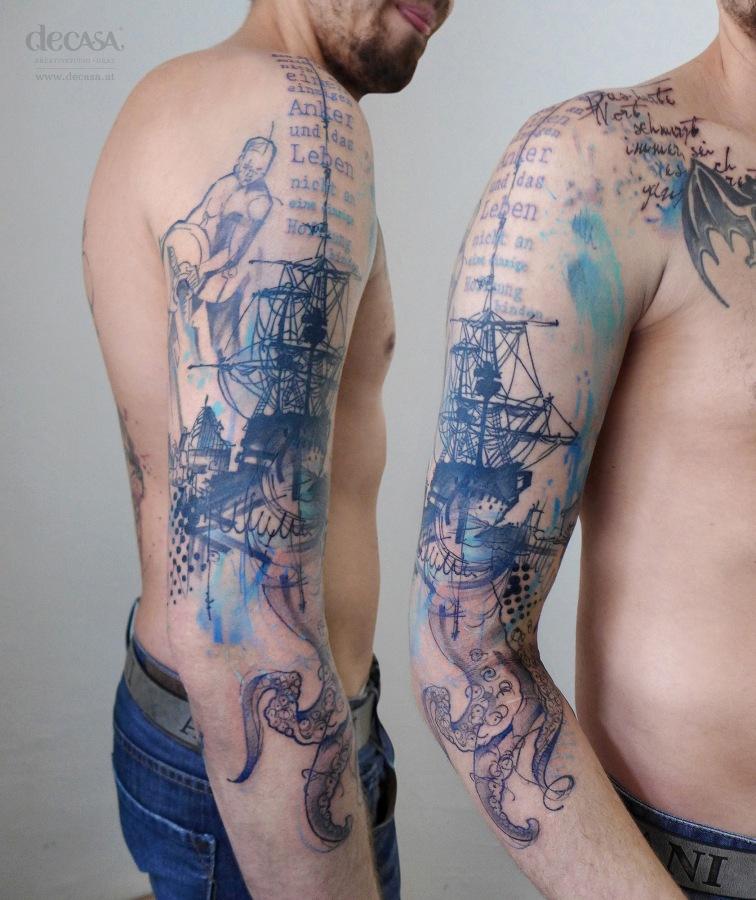 CAROLA DEUTSCH, tattoo artist - the vandallist (11)