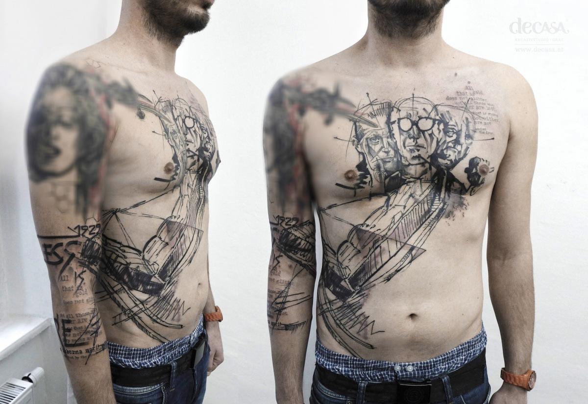 CAROLA DEUTSCH, tattoo artist - the vandallist (12)