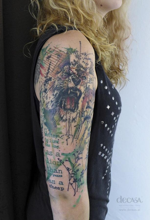 CAROLA DEUTSCH, tattoo artist - the vandallist (16)