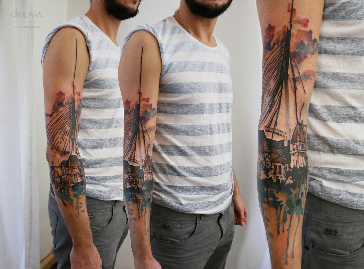 CAROLA DEUTSCH, tattoo artist - the vandallist (18)