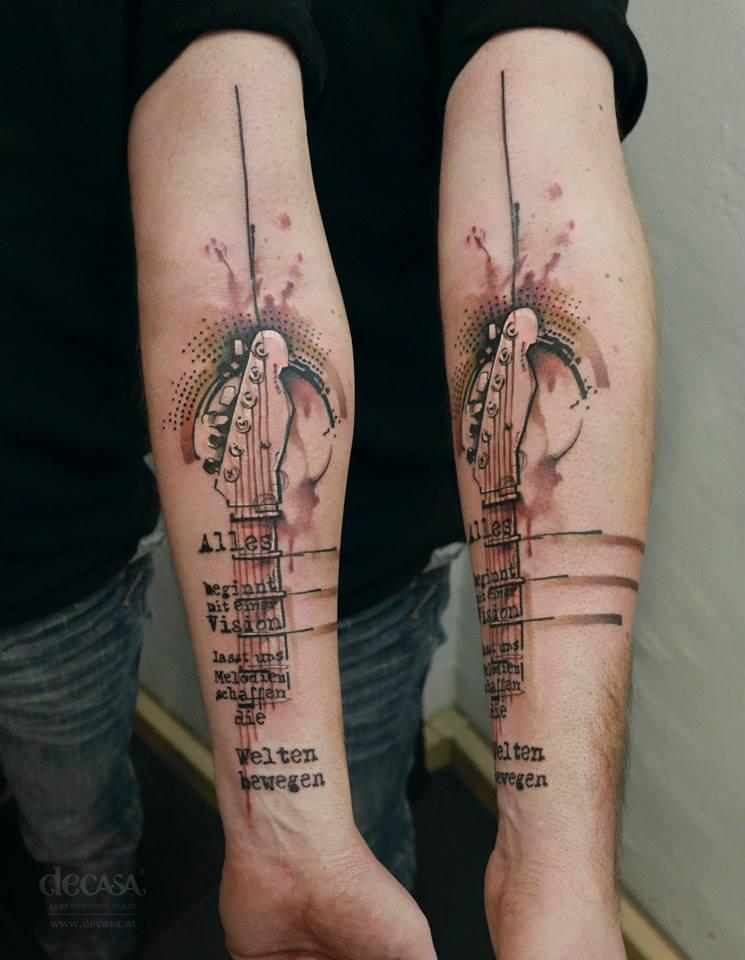 CAROLA DEUTSCH, tattoo artist - the vandallist (2)
