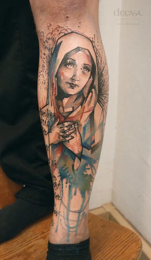 CAROLA DEUTSCH, tattoo artist - the vandallist (21)