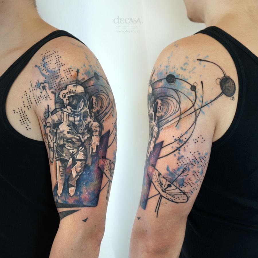 CAROLA DEUTSCH, tattoo artist - the vandallist (22)